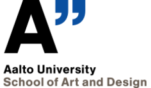 Aalto School of Art and Design