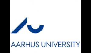Aarhus School of Business, Aarhus University