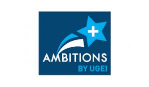 Ambitions+ Bac+3