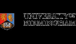 Birmingham BS, University of Birmingham