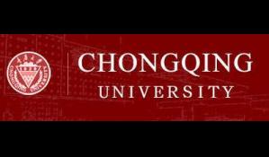 Chongqing University