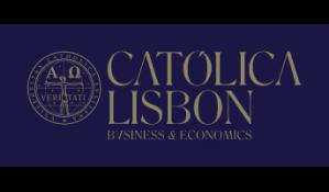 CLSBE Lisboa