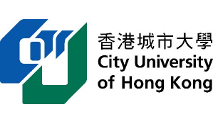 College of Business University Hong Kong