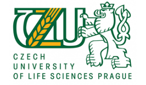 Czech University of Life Sciences