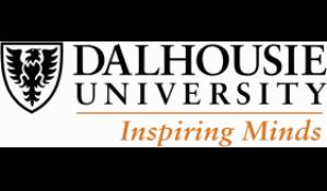Dalhousie University Faculty of Management