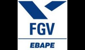 EBAPE, Fundação Getulio Vargas