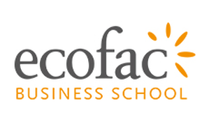 Ecofac Business School