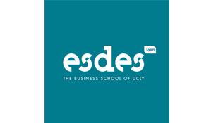 ESDES Ecole de Management