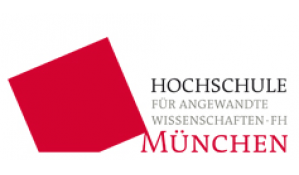 Fachhochschule München
