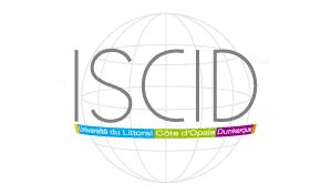 ISCID
