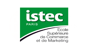 ISTEC Bachelor 1A