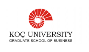 Koç University School of Business