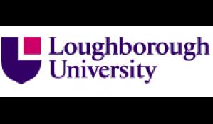 Loughborough University of Business