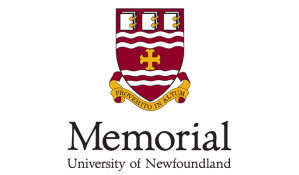 Memorial University of Newfoundland FBA