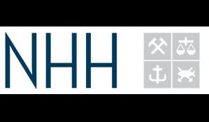 NHH Norwegian School of Economics