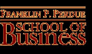 Perdue School of Business