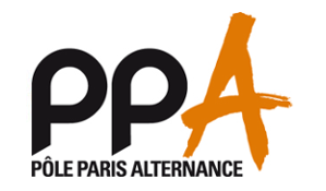 Pôle Paris Alternance