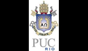 PUC do Rio de Janeiro