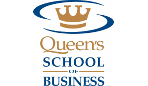 Queen's School of Business