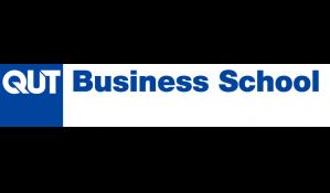 QUT Business School