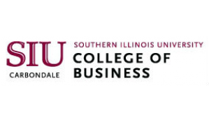 SIU College of Business