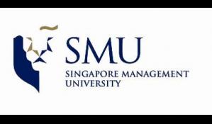 SMU Lee Kong Chian School of Business