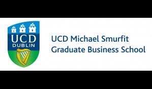 Smurfit School of Business