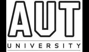 The AUT Business School