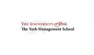 The University of York Management School