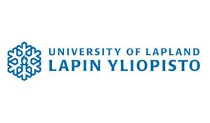 University of Lapland