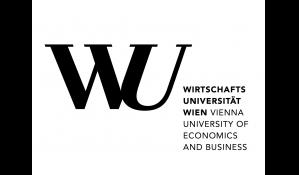 WU Vienna University of Economics & Business