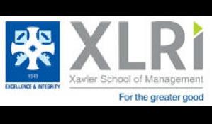 Xavier School of Management