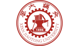 Xi'An Jiaotong University