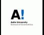 Aalto School of Economics