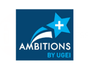 Ambitions+ Bac+2