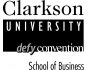 Clarkson University School of Business