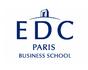 EDC Paris