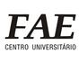 FAE Curitiba