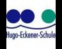 Hugo Eckener Schule