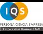 Instituto Quimic de Saria