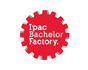 IPAC Bachelor Factory