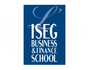 ISEG Business School