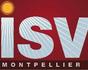 Institut Supérieur du Vin - ISV