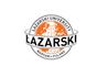 Lazarski University - Varsovie