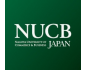 Nagoya University of Commerce & Business