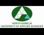 North Karelia University