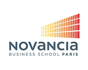 Novancia Business School Paris
