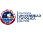 Pontificia Universidad Catolica del Peru