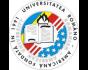 Romanian American University