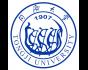 TongJi University, School of Management